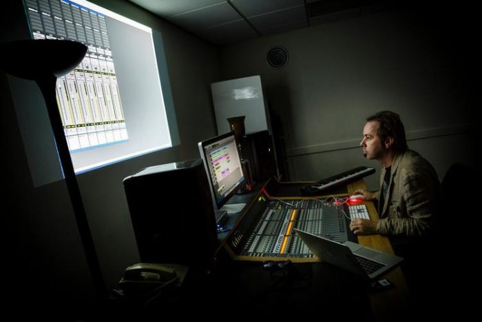 Electronic Music Production Courses