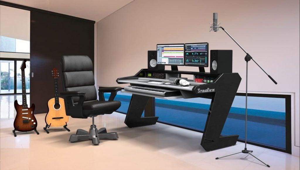best studio workstations under $2000