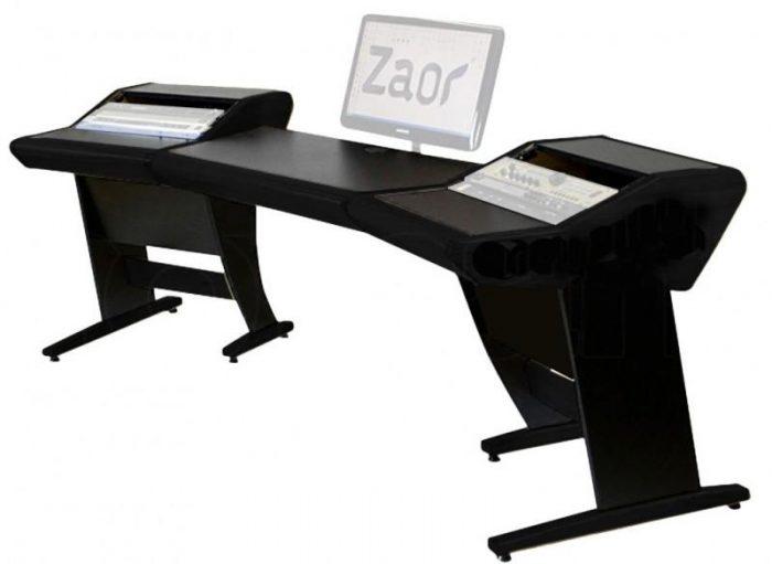 best producer workstations under $2000