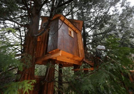 "5 Breathtaking ""Off The Grid"" Recording Studios You Must See"