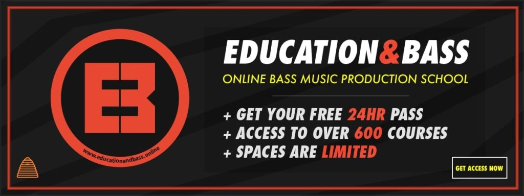 education-bass-vip-course-review