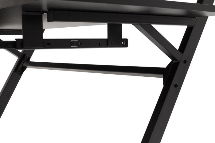 Top 5: Best Studio Desks Under $300 [2019 Guide]
