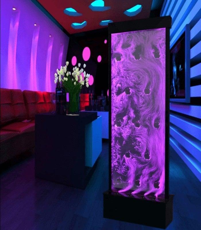 9-music-studio-lighting-solutions