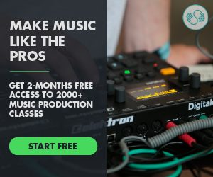 8 Online Courses Guaranteed To Level Up Your Music
