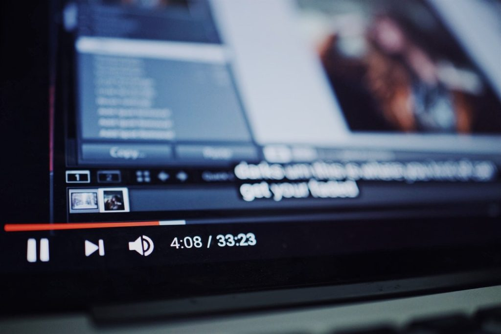6 Must-Follow Youtube Channels For Music Production